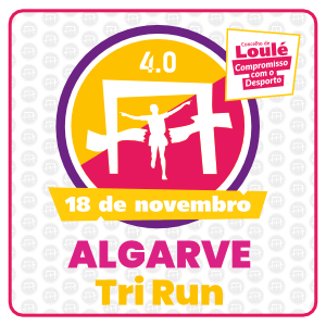 Algarve Tri Run
