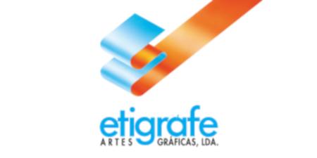 Etigrafe - Artes Gráficas, Lda.