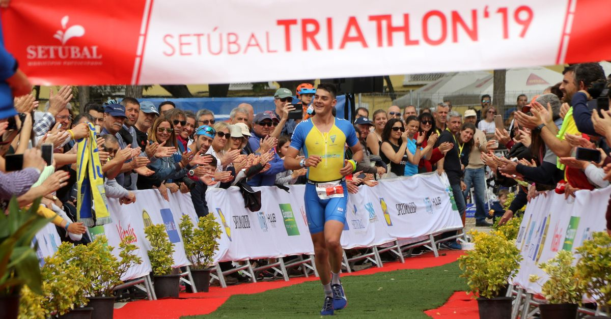 Setúbal Triathlon
